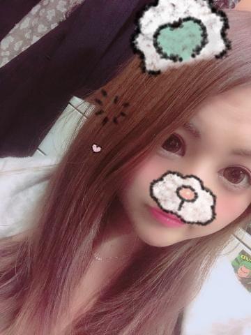 「準備ちゅ〜!」12/06(12/06) 17:29 | りのんの写メ・風俗動画