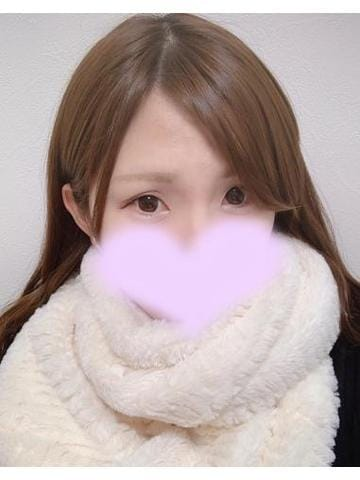 「お礼」12/06(12/06) 17:34 | 坂上 まことの写メ・風俗動画