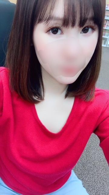 「イキまくり。」12/06(12/06) 19:00 | 結城さとみの写メ・風俗動画