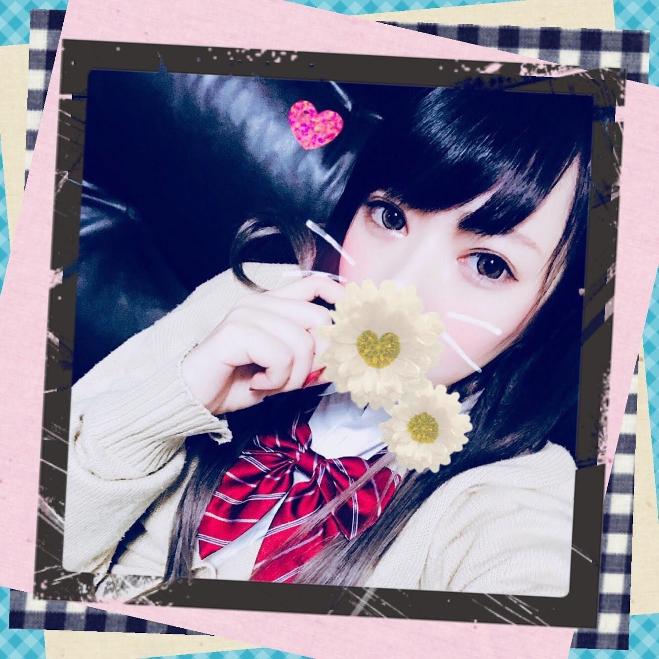 「*瀕死*」12/06(12/06) 19:20 | じぇむの写メ・風俗動画