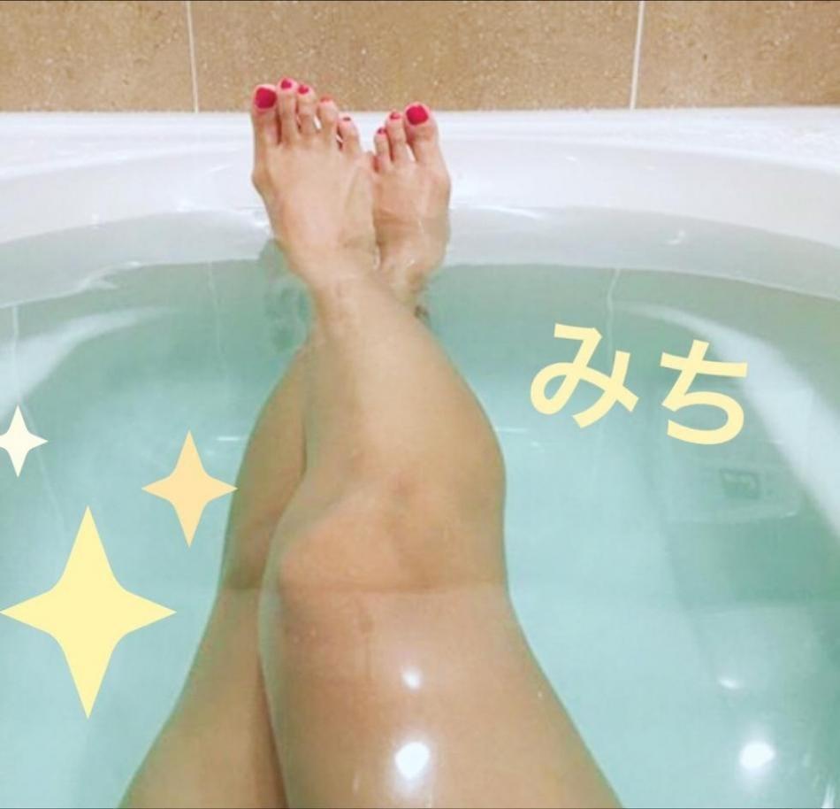 「こんばんは( ^ω^ )」12/06(12/06) 21:19 | 美智(みち)の写メ・風俗動画