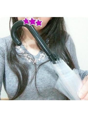 「傘…」12/06(12/06) 21:48 | ゆうなの写メ・風俗動画