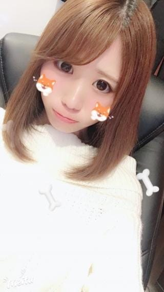 「るなるな♪」12/06(12/06) 23:41   工藤 るなの写メ・風俗動画
