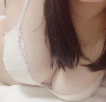「ただいま???????」12/07(12/07) 01:39   かすみの写メ・風俗動画
