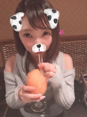 「楽しかった?」12/07(12/07) 01:57 | るいの写メ・風俗動画