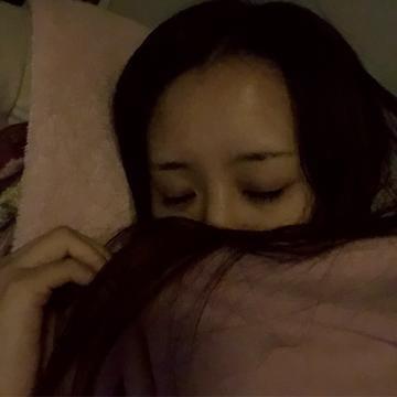 「おやすみなさい」12/07(12/07) 03:03 | 沢尻らむの写メ・風俗動画