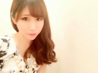 「るなるな♪」12/07(12/07) 03:52   工藤 るなの写メ・風俗動画