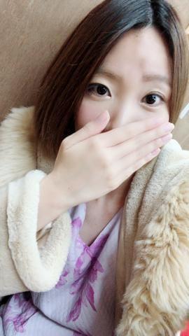 「おはよ?」12/07(12/07) 05:27 | ノエル※美少女モデルの写メ・風俗動画