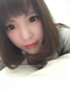 「こんにちわんわん?」12/07(12/07) 08:28 | 楠さあやの写メ・風俗動画