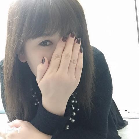 「おはようございます( ´ ▽ ` )」12/07(12/07) 08:52 | 才賀むつみの写メ・風俗動画