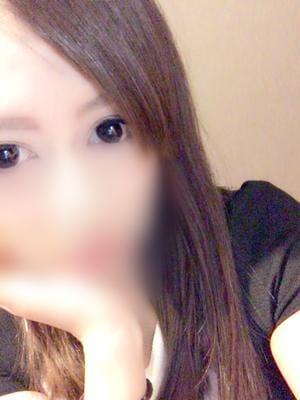 「出勤してま〜す☆」12/07(12/07) 09:58   りおの写メ・風俗動画