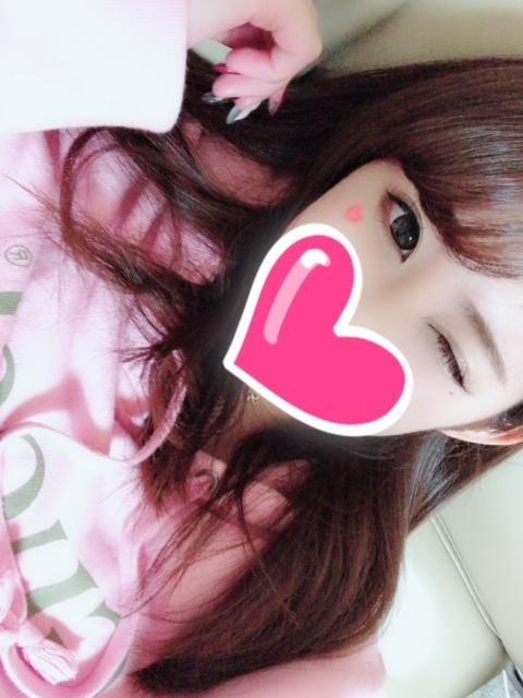 「最終日」12/07(12/07) 10:00   になの写メ・風俗動画