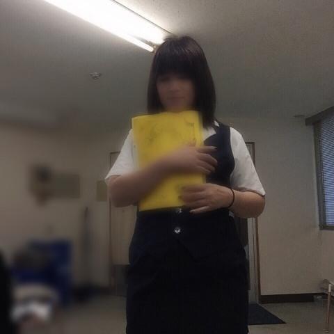 「今日の出勤時間(>人<;)」12/07(12/07) 10:02 | 才賀むつみの写メ・風俗動画