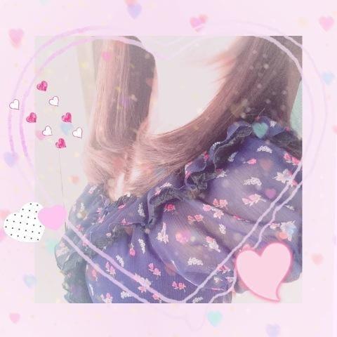 「おはようございます(´∀`)」12/07(12/07) 10:26 | 辻紅音の写メ・風俗動画