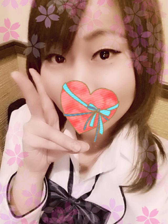 「10ヶ月前の私」12/07(12/07) 12:04   ちえの写メ・風俗動画