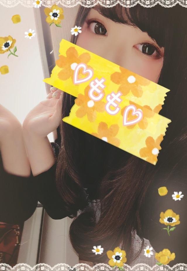 「.+.+本日も+.+.」12/07(12/07) 13:43 | ももの写メ・風俗動画