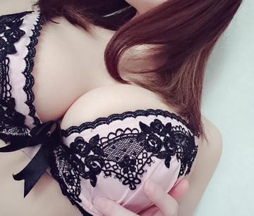 「お礼☆」12/07(12/07) 13:53 | 椎名あおいの写メ・風俗動画