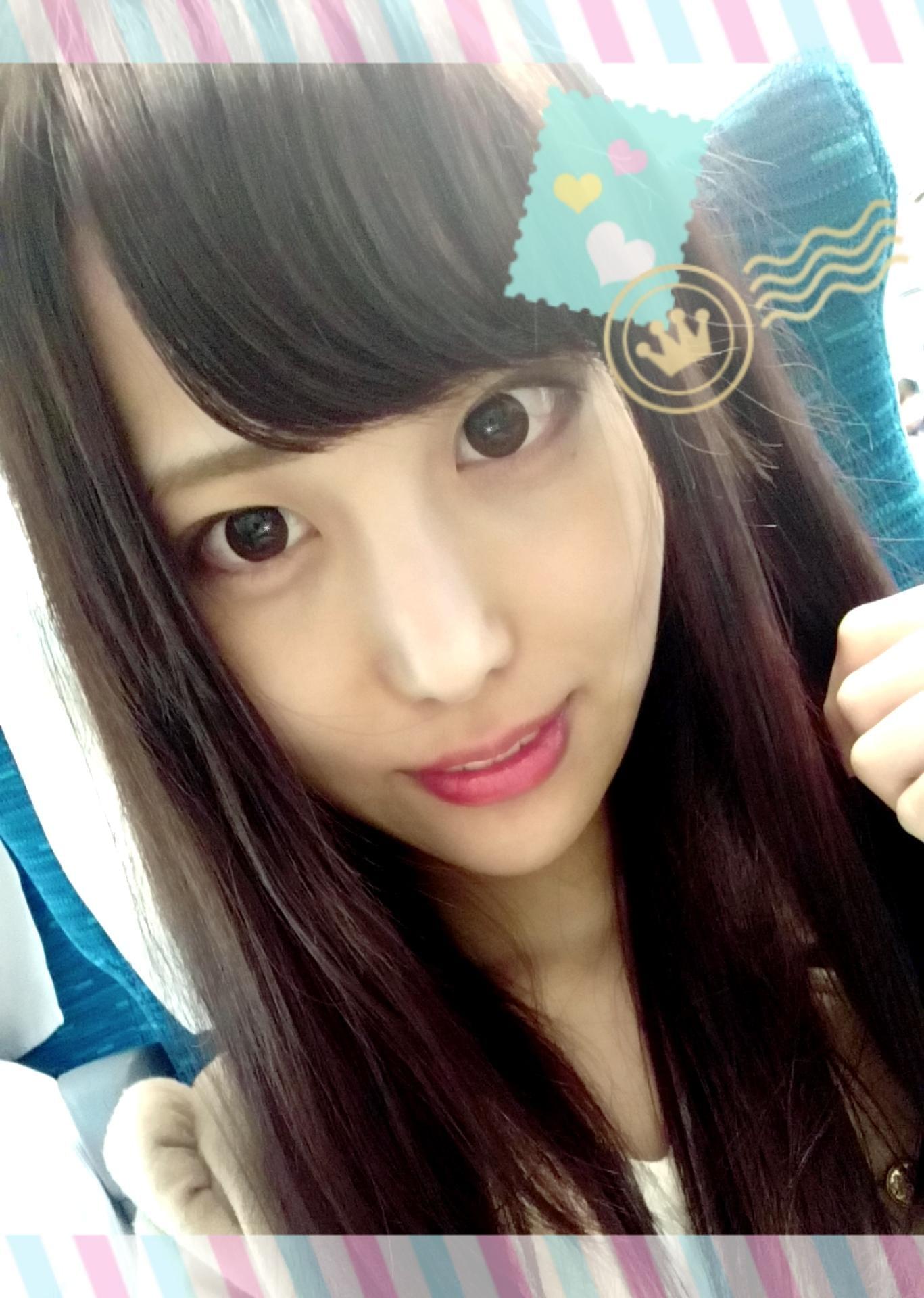 「ただいま?東京?」12/07(12/07) 14:22 | 梨里花(りりか)の写メ・風俗動画