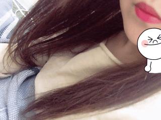「しゅっきん☆」12/07(12/07) 14:56 | 新人つきの写メ・風俗動画