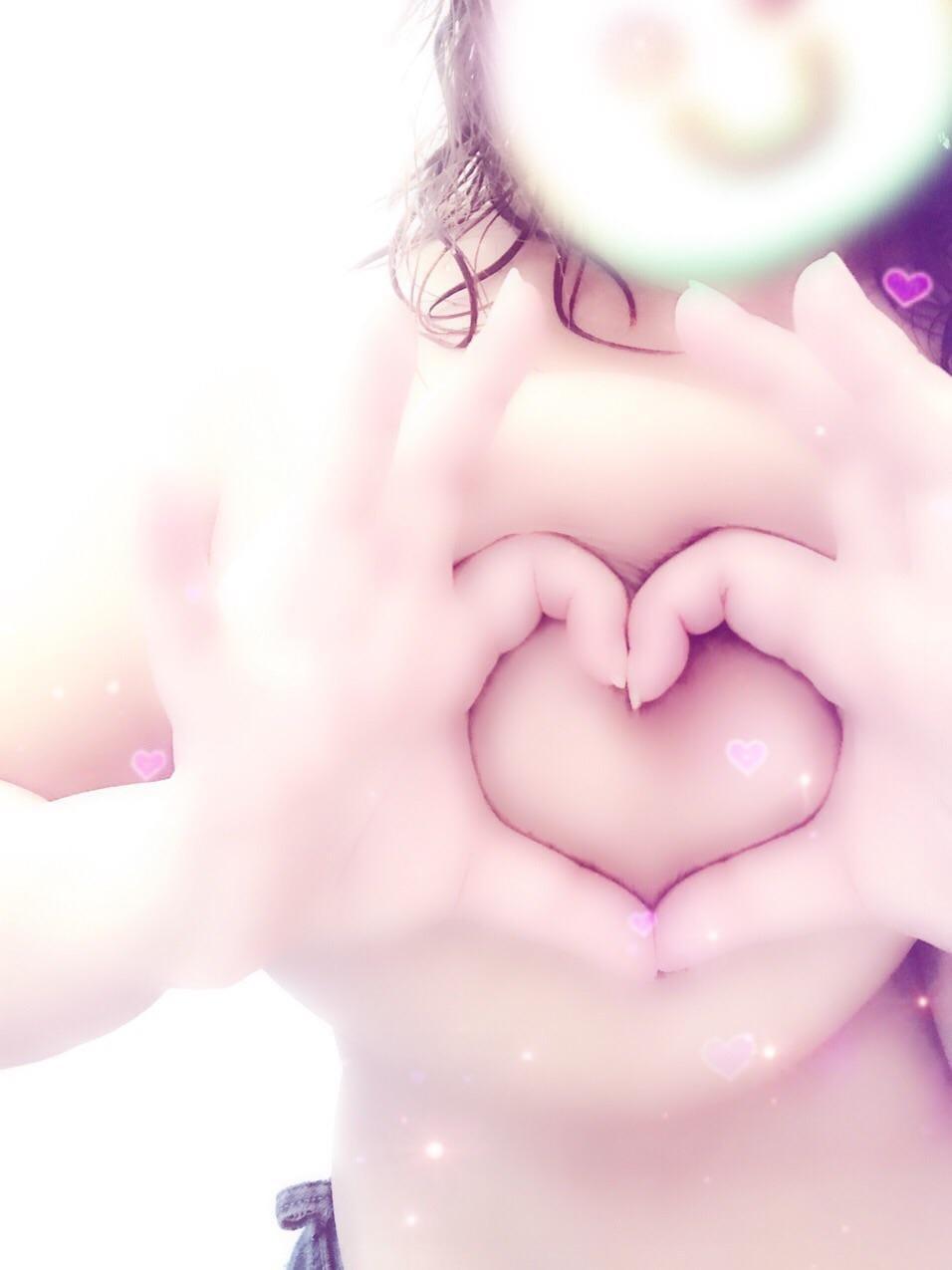 「あとすこしでJも越えそう」12/07(12/07) 15:25 | 業界初登場♥️美乃里姫ちゃんの写メ・風俗動画