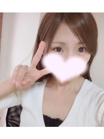「お礼」12/07(12/07) 15:33 | 坂上 まことの写メ・風俗動画