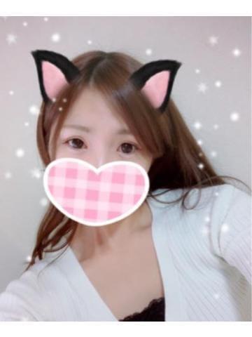 「お礼」12/07(12/07) 15:46 | 坂上 まことの写メ・風俗動画