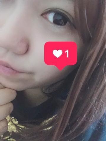 「華金?」12/07(12/07) 16:23   瀬戸 なつめ(総務課)の写メ・風俗動画