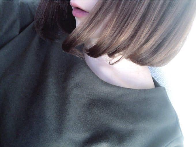 「吉田です☆」12/07(12/07) 16:37 | 吉田 さきの写メ・風俗動画