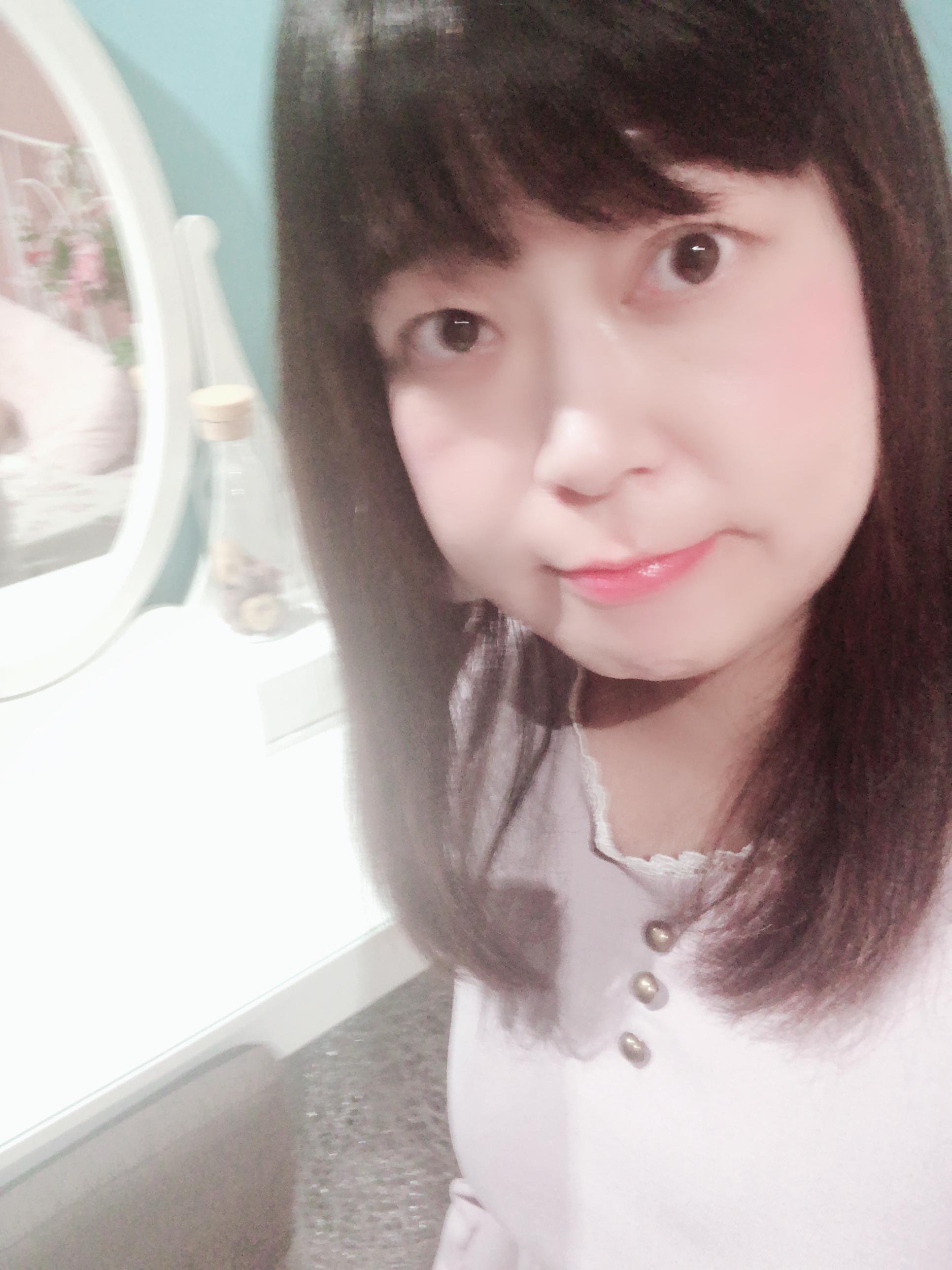 「出勤」12/07(12/07) 17:05 | 新島(にいじま)の写メ・風俗動画
