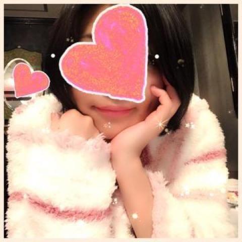 「リピSさんへ♪」12/07(12/07) 17:12 | 柊エミの写メ・風俗動画