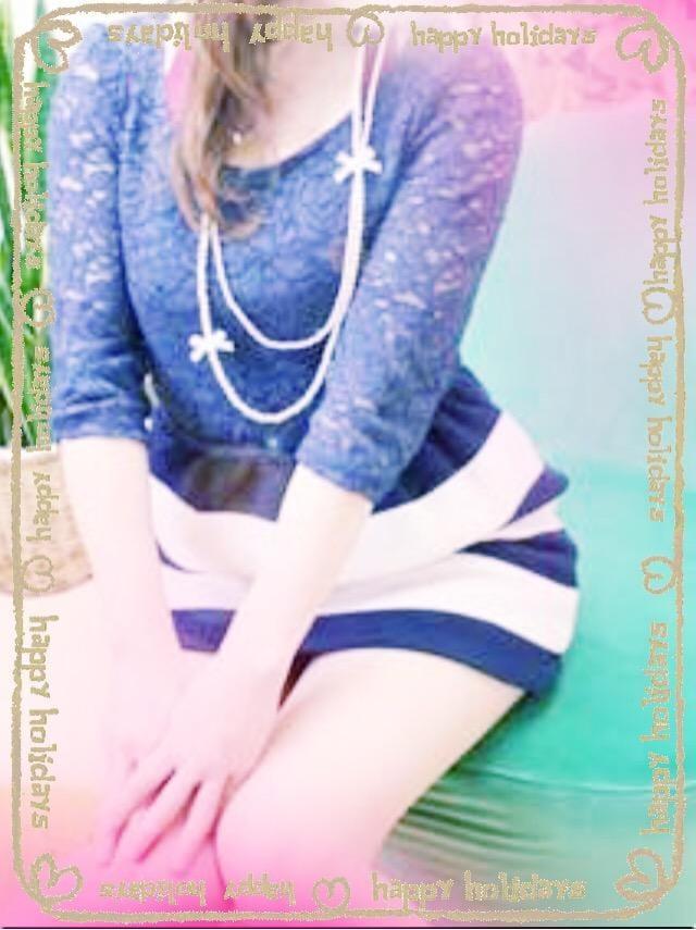 「☆,★ :・.☆.・:* ∴昨日のお礼★みなみ♪…・*:..。・*゜¨゜゜・*:..。・ ★☆*,★ :・.☆.・:* ∴」12/07(12/07) 17:17 | みなみの写メ・風俗動画