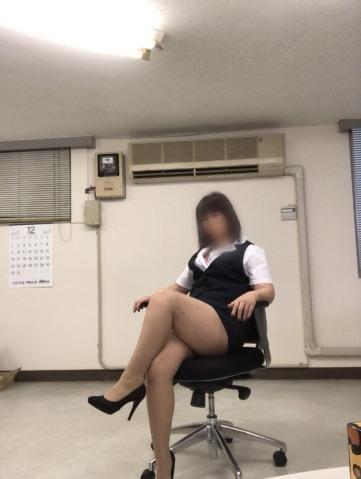 「お世話になりました( ´ ▽ ` )」12/07(12/07) 17:22 | 才賀むつみの写メ・風俗動画