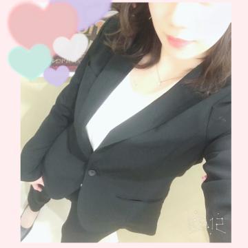 「出勤しました~♪」12/07(12/07) 17:29 | シータの写メ・風俗動画
