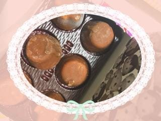 「こんばんわ( ^_^ )」12/07(12/07) 17:52 | はなの写メ・風俗動画