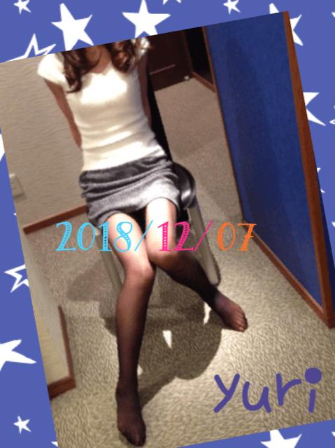 「(~o~)」12/07(12/07) 17:53 | ゆりの写メ・風俗動画