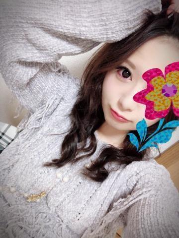 「らすと」12/07(12/07) 18:21   りなの写メ・風俗動画