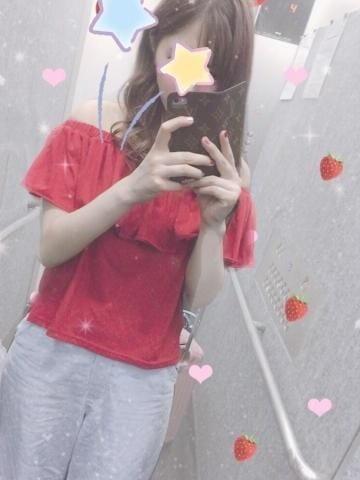 「WINN Sくん☆」12/07(12/07) 18:25 | ゆかの写メ・風俗動画