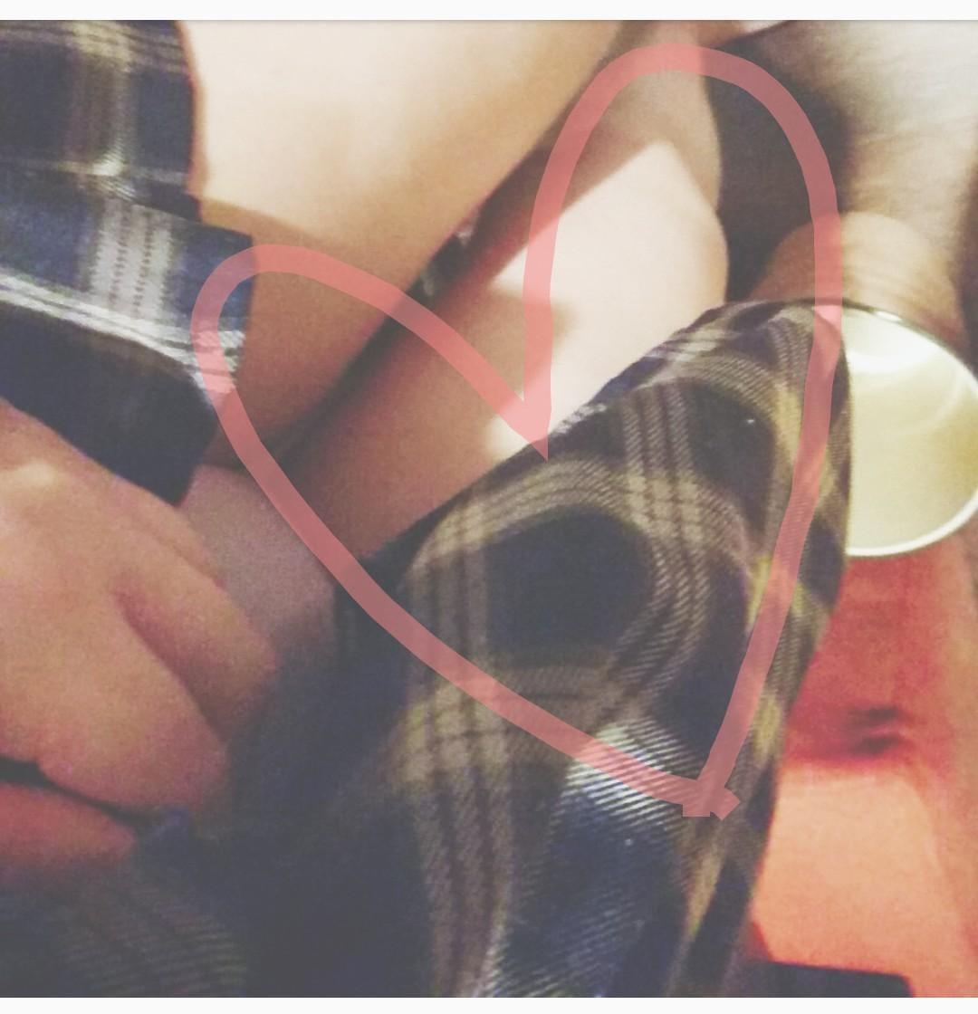 「(*^ー^)ノ♪」12/07(12/07) 18:45   みおの写メ・風俗動画