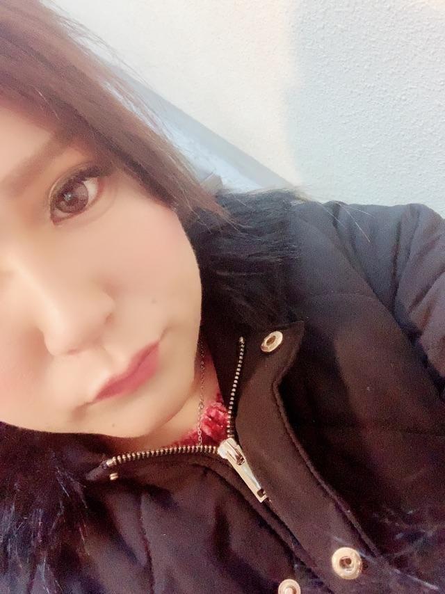「出勤したよーー┌(._」12/07(12/07) 18:55   しおんの写メ・風俗動画
