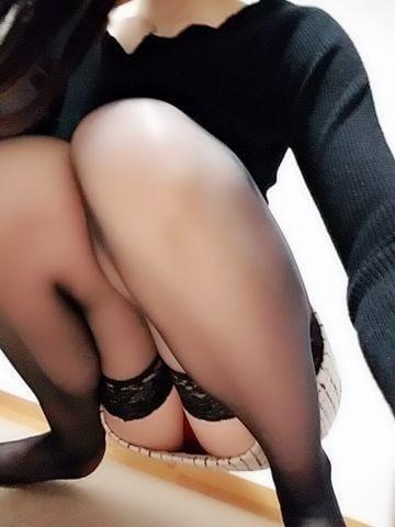 「[自撮りしてみました]:フォトギャラリー」12/07(12/07) 18:58   奈緒(なお)の写メ・風俗動画