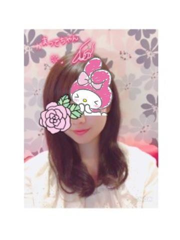 「ごめんなさい」12/07(12/07) 19:06 | まりもの写メ・風俗動画