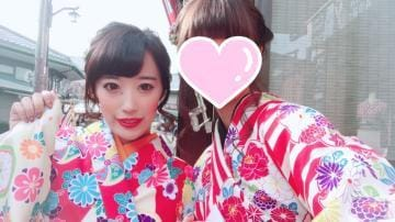 「ラストまでになったよん」12/07(12/07) 19:15   ゆらの写メ・風俗動画