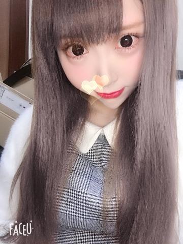 「????? ??? ¨?」12/07(12/07) 19:58 | じゅりの写メ・風俗動画