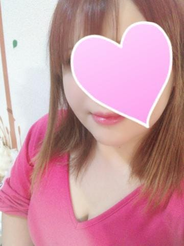 「12/6お礼?」12/07(12/07) 20:18 | さおりの写メ・風俗動画