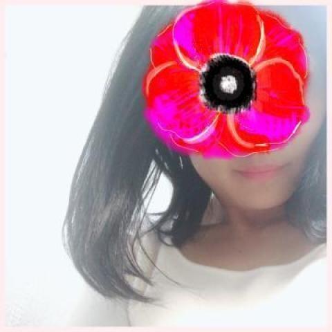 「リピNさんへ♪」12/07(12/07) 20:30 | 柊エミの写メ・風俗動画