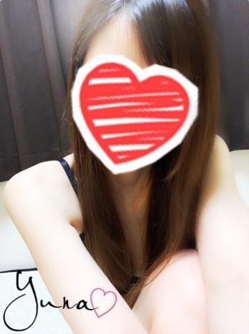 「こんばんは(*¨?*)」12/07(12/07) 20:37 | ゆなの写メ・風俗動画