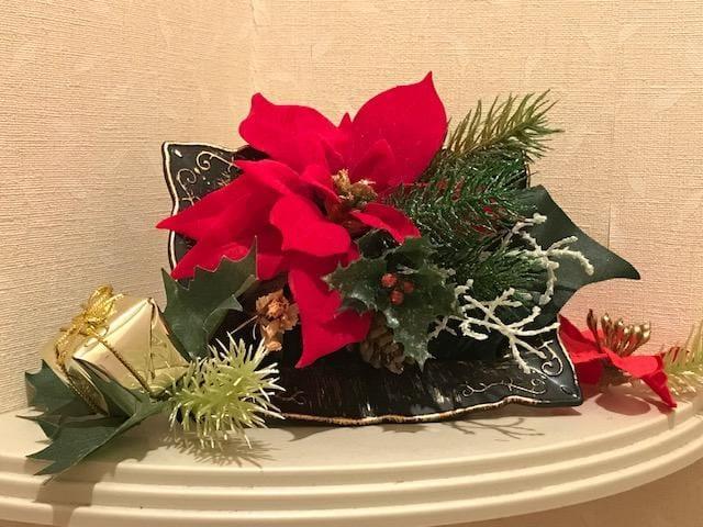 「本日...」12/07(12/07) 21:43   かれんの写メ・風俗動画