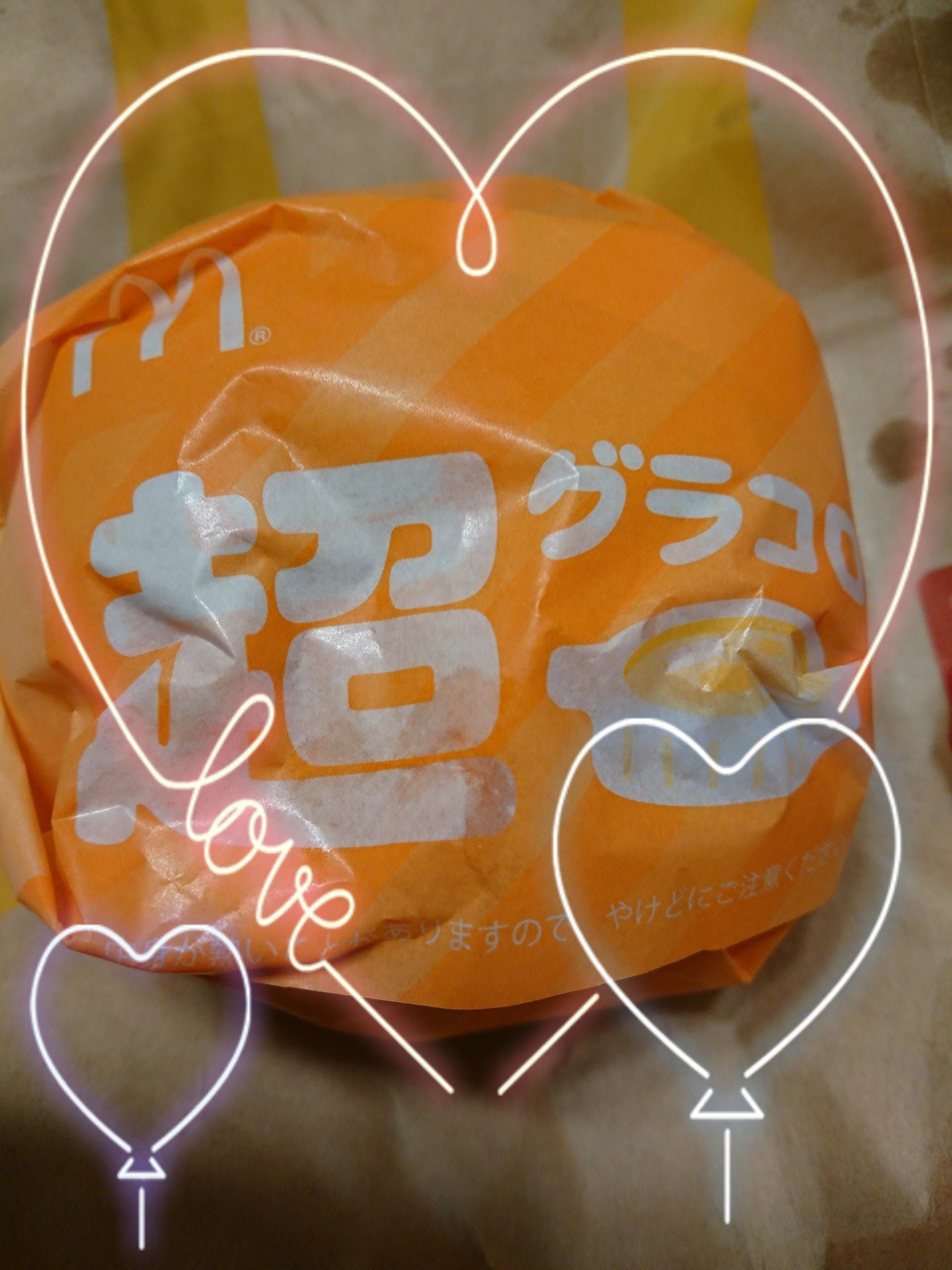 「お知らせ2つ☆」12/07(12/07) 22:58 | ゆきのの写メ・風俗動画