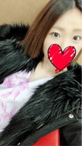「おはよ?」12/07(12/07) 23:07 | ノエル※美少女モデルの写メ・風俗動画
