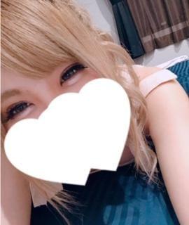 「出勤してます(^ ^)」12/07(12/07) 23:30   かのんの写メ・風俗動画